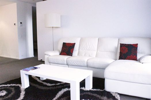 View 1 bedroom – One Bedroom Apartment at