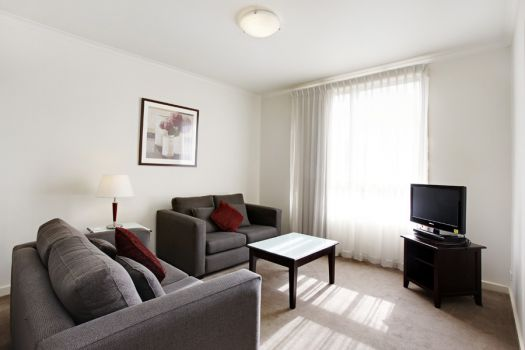 View 1 bedroom – 1 Bedroom Apartment at