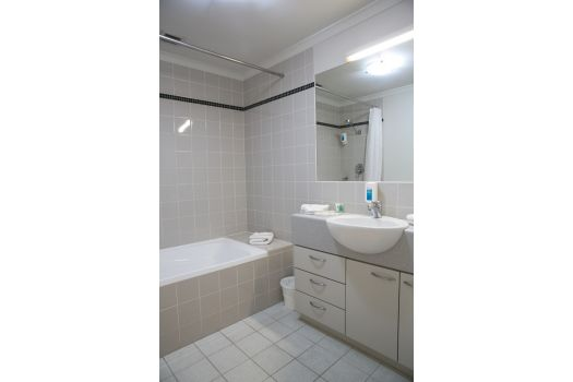 View 2 bedroom – 2 Bedroom/ 1 Bathroom at