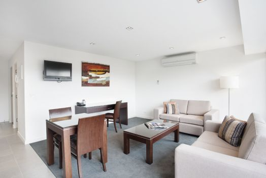 View 1 bedroom – 1 Bedroom  at