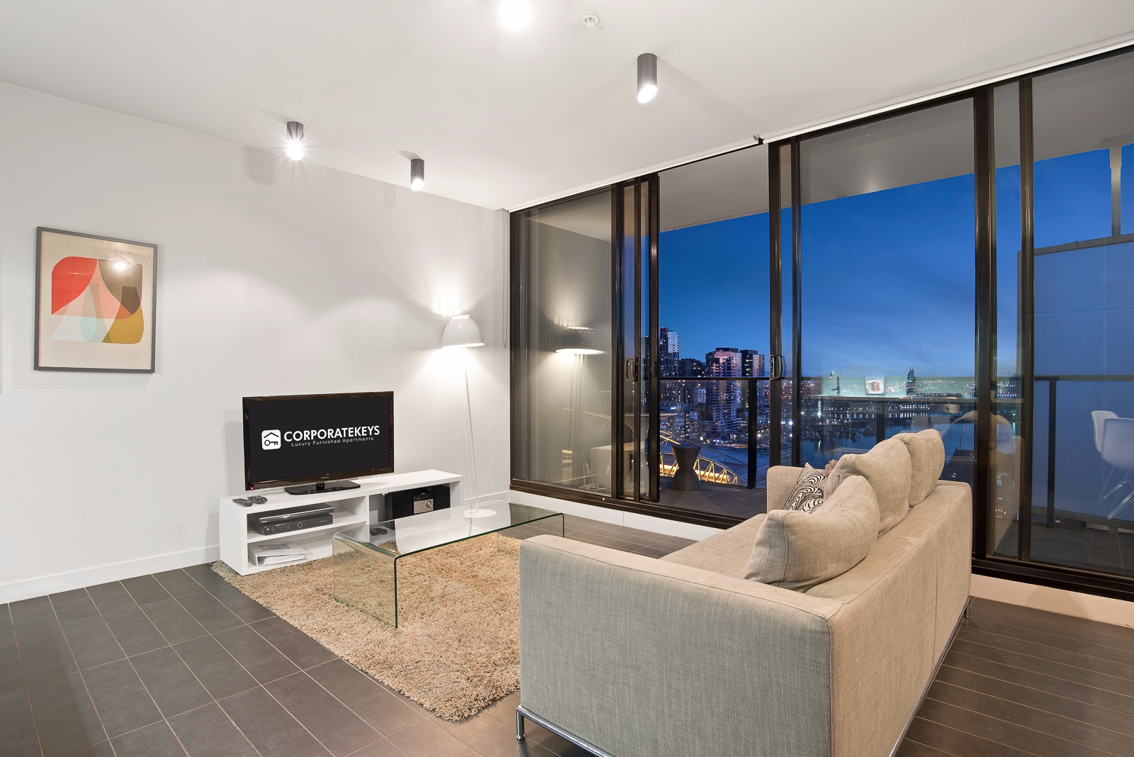 550-Lacrosse-1-bedrooms-accomodation-Docklands
