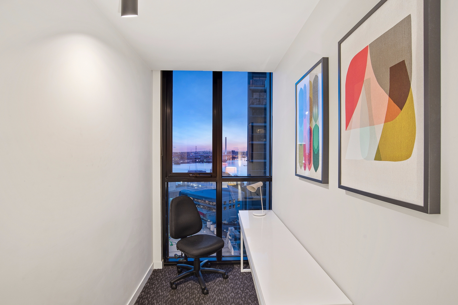 551-Lacrosse-2-bedrooms-accomodation-Docklands