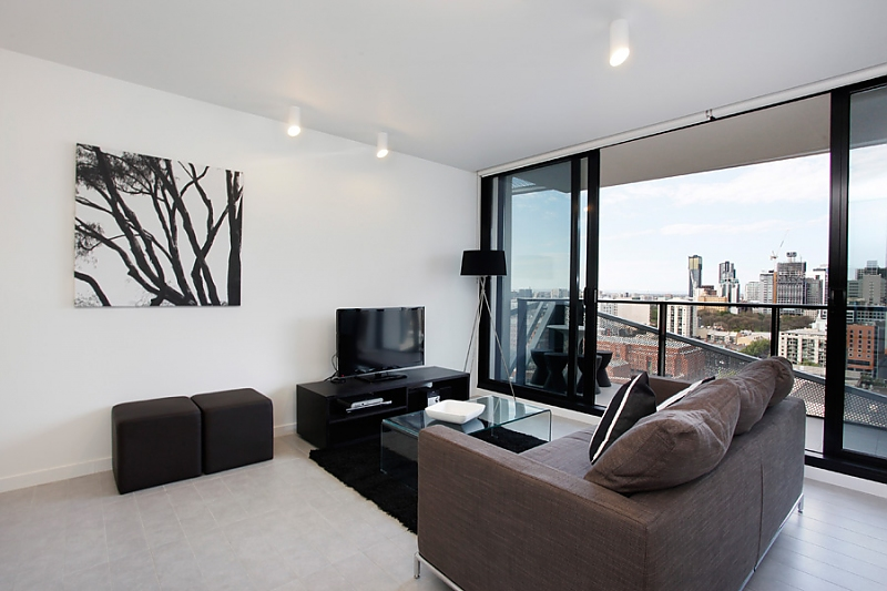 581-Lacrosse-2-bedrooms-accomodation-Docklands