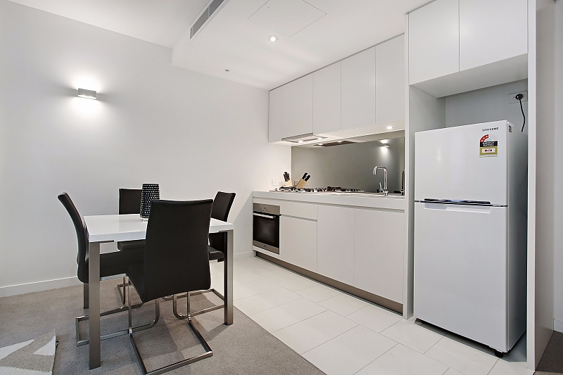 910-108-Flinders-1-bedrooms-accomodation-Melbourne-CBD