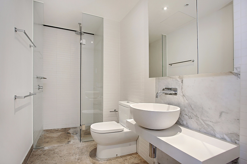 913-108-Flinders-1-bedrooms-accomodation-Melbourne-CBD