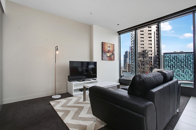 956-Freshwater-Place-1-bedrooms-accomodation-Southbank