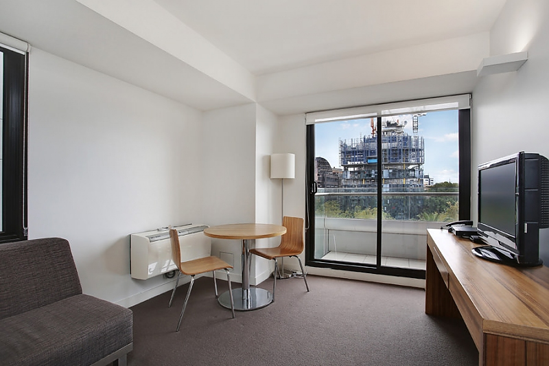 937-Heritage-1-bedrooms-accomodation-Melbourne-CBD