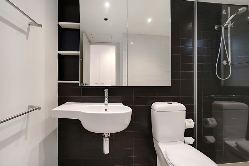 Bathroom Accessories Melbourne bathroom accessories melbourne cbd - best bathroom 2017