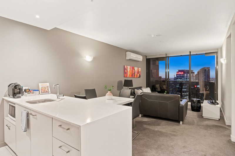 891-Neo-2-bedrooms-accomodation-Melbourne-CBD