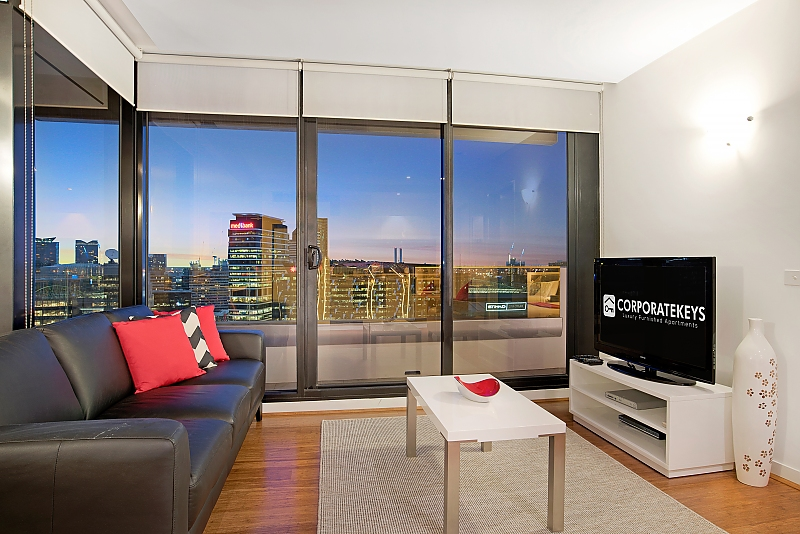 940-Neo-1-bedrooms-accomodation-Melbourne-CBD
