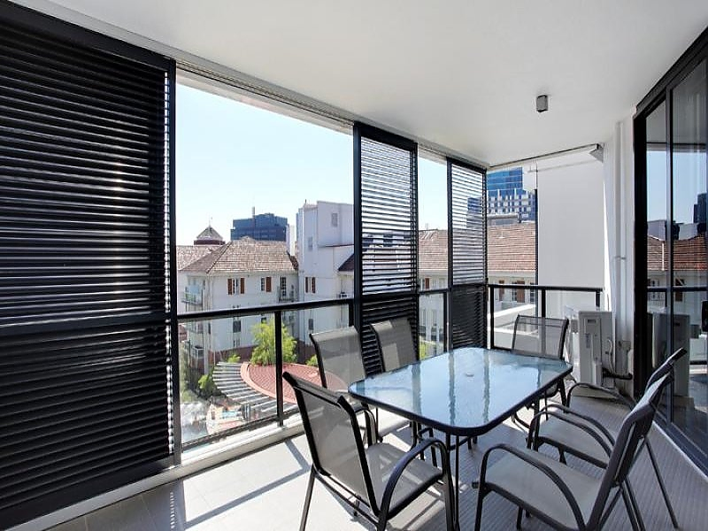 466-Chevron-Green-2-bedrooms-accomodation-Melbourne-CBD