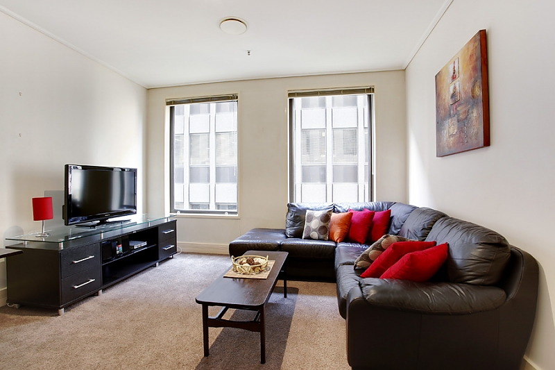 436-Deva-1-bedrooms-accomodation-Melbourne-CBD