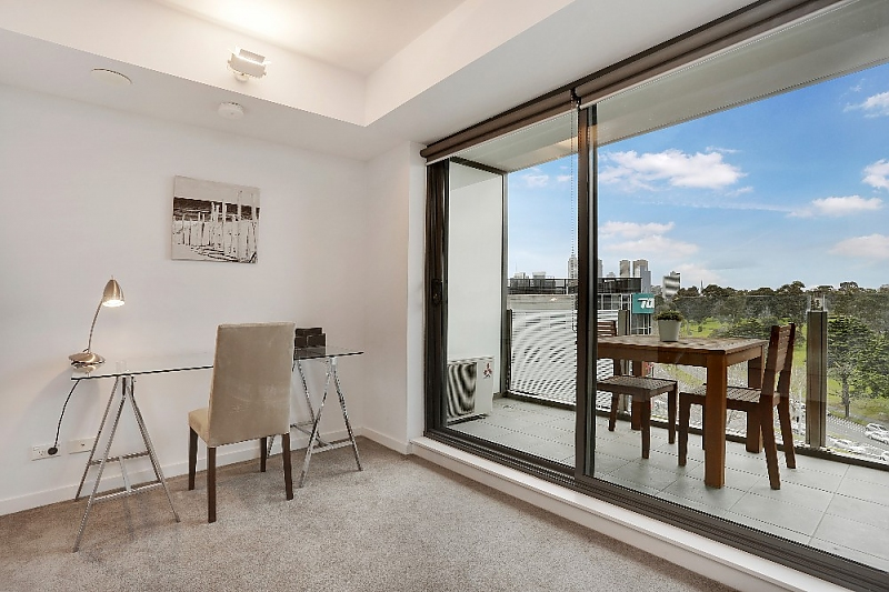 630-Hallmark-1-bedrooms-accomodation-Melbourne-CBD