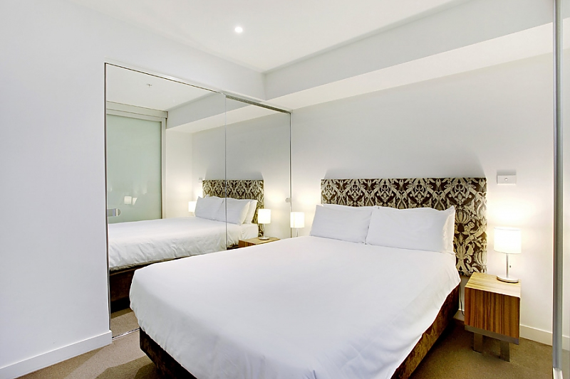 575-Heritage-1-bedrooms-accomodation-Melbourne-CBD