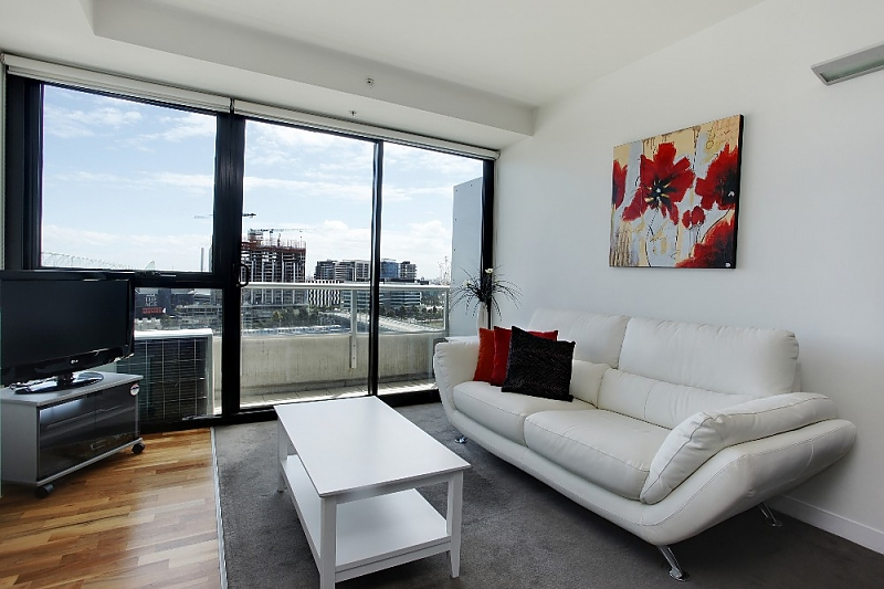 89-Mondriane-1-bedrooms-accomodation-Melbourne-CBD