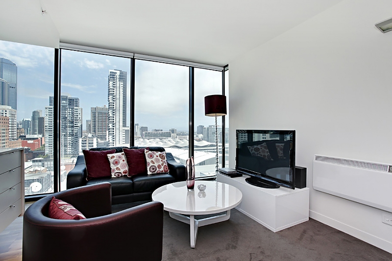 267-Mondriane-1-bedrooms-accomodation-Melbourne-CBD