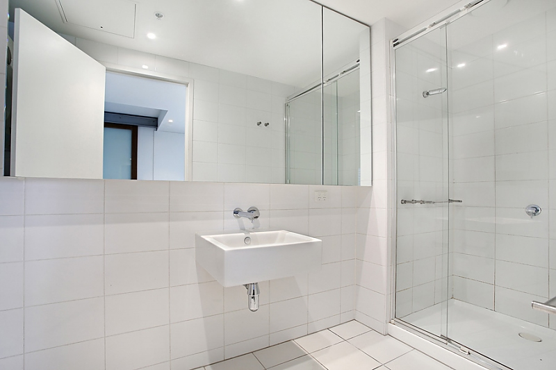 885-Mondriane-1-bedrooms-accomodation-Melbourne-CBD