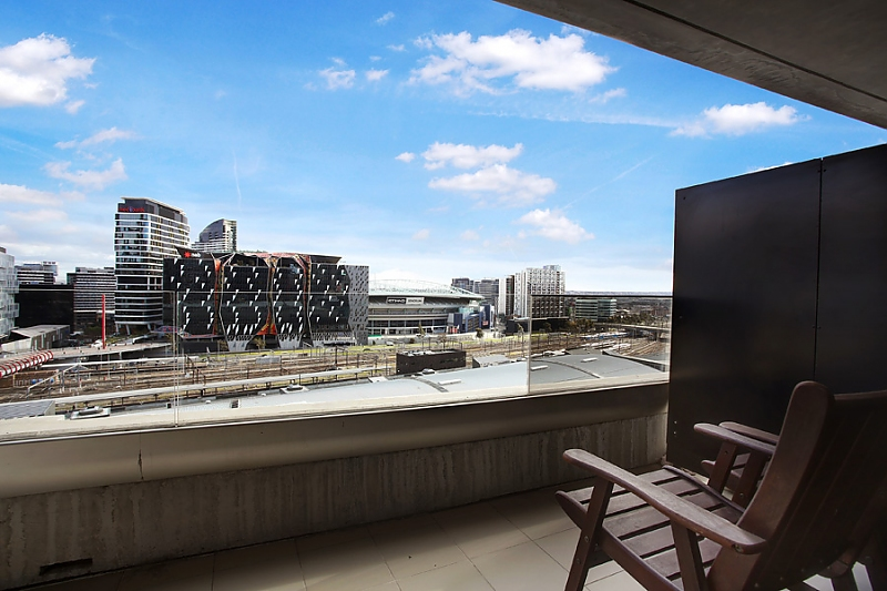 903-Neo-1-bedrooms-accomodation-Melbourne-CBD