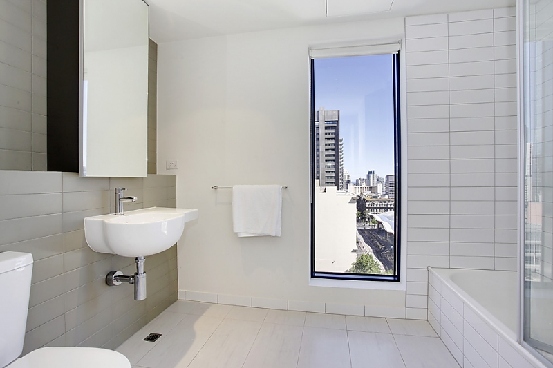 221-Neo-1-bedrooms-accomodation-Melbourne-CBD