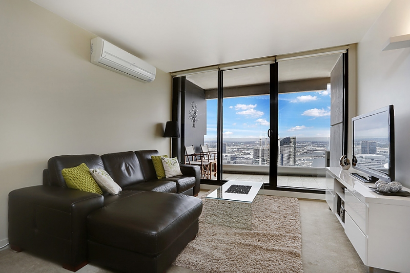 717-Neo-2-bedrooms-accomodation-Melbourne-CBD