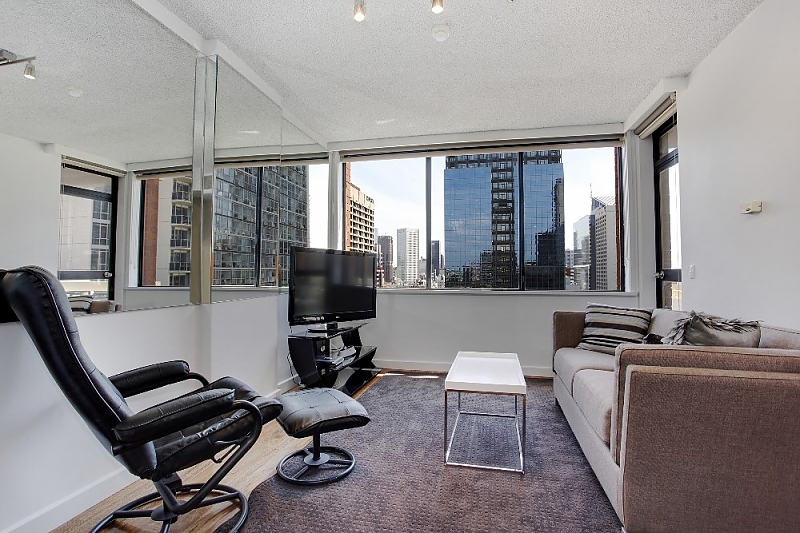 485-Park-Towers-1-bedrooms-accomodation-Melbourne-CBD