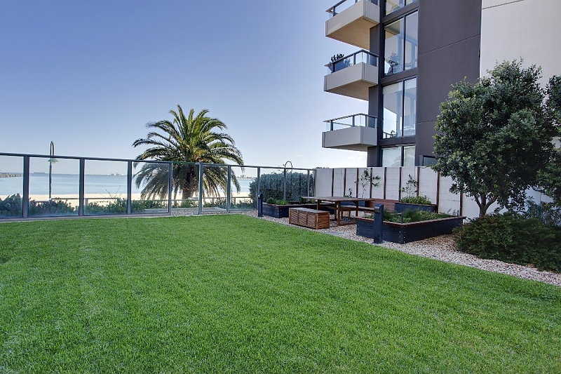 497-Beacon-Cove-2-bedrooms-accomodation-Port-Melbourne