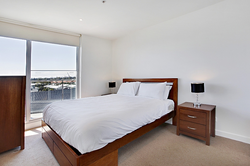 271-Rouse-Street-Apartment-2-bedrooms-accomodation-Port-Melbourne