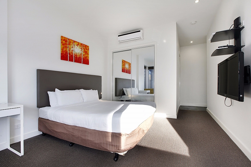 758-Zara-1-bedrooms-accomodation-South-Melbourne