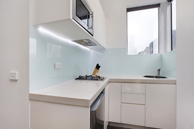 767-Zara-1-bedrooms-accomodation-South-Melbourne