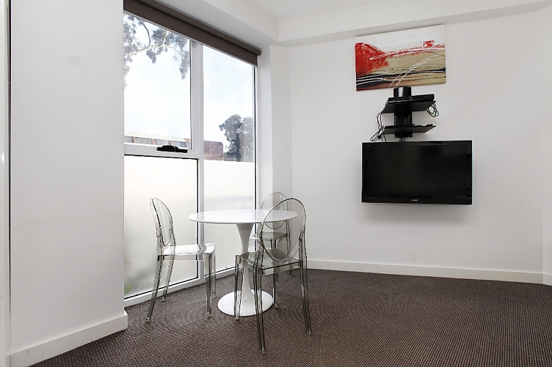 807-Zara-1-bedrooms-accomodation-South-Melbourne