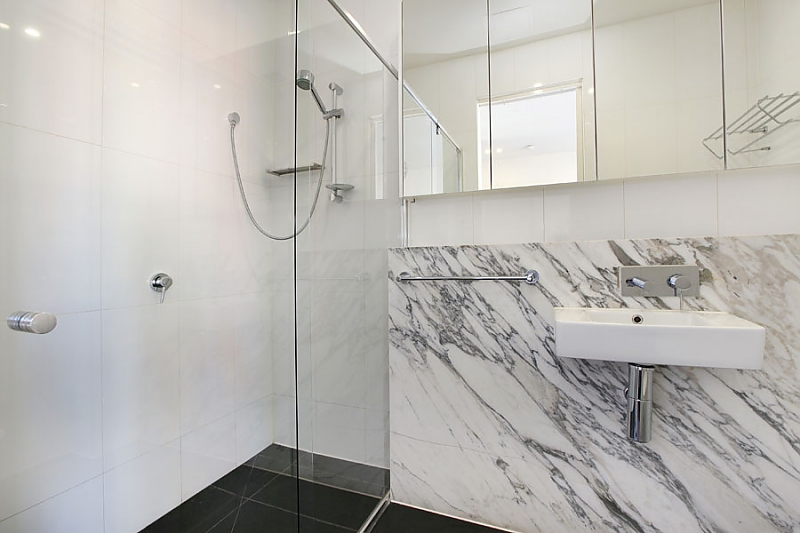 769-Zara-1-bedrooms-accomodation-South-Melbourne