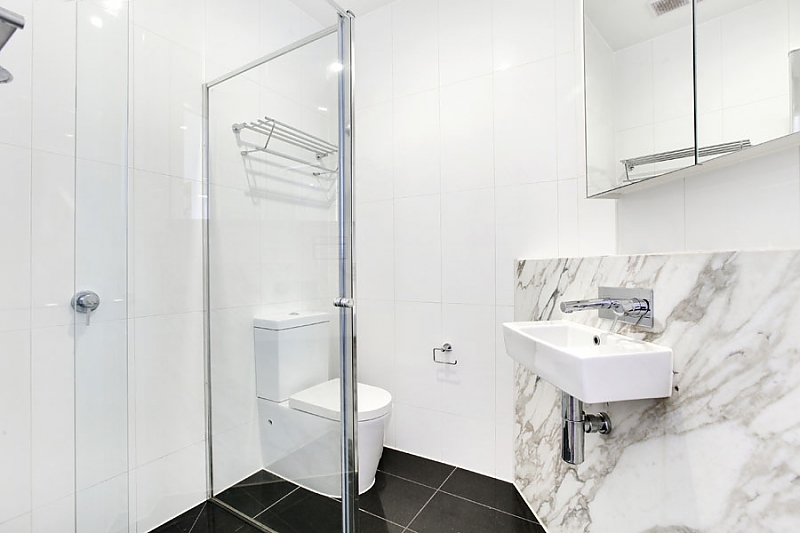 765-Zara-1-bedrooms-accomodation-South-Melbourne