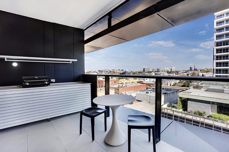 874-lilli-2-bedrooms-accomodation-South-Yarra