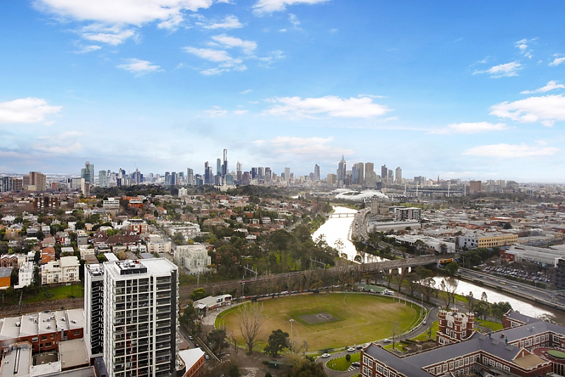 540-Vogue-2-bedrooms-accomodation-South-Yarra
