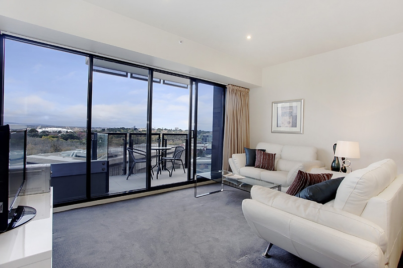70-Gallery-Towers-1-bedrooms-accomodation-Southbank