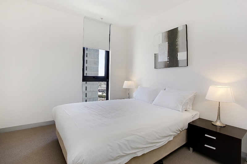 449-Bank-2-bedrooms-accomodation-Southbank