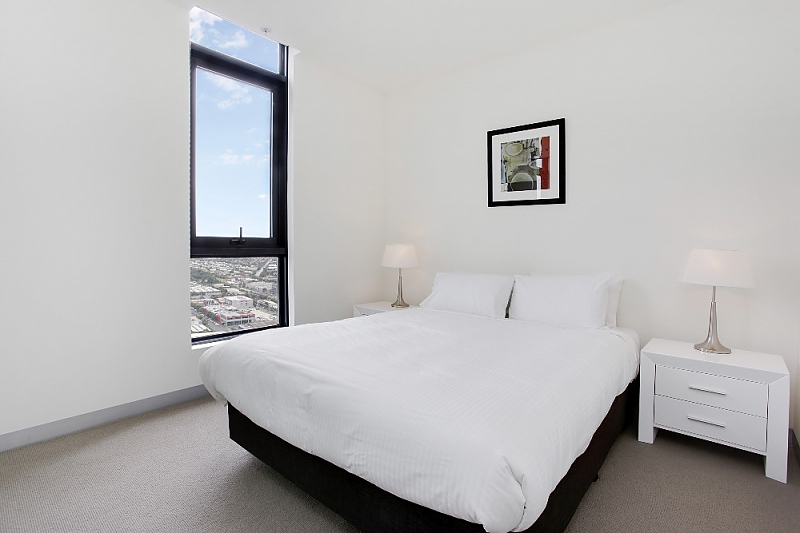 450-Bank-2-bedrooms-accomodation-Southbank