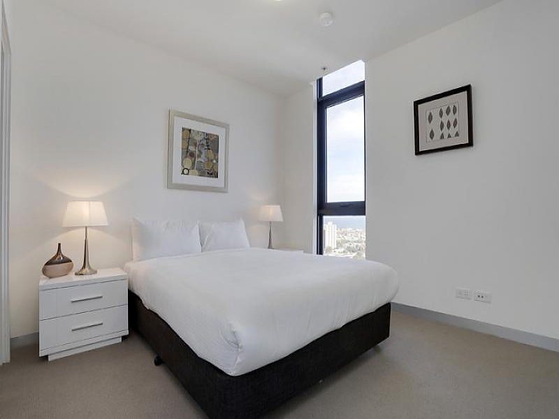 622-Bank-2-bedrooms-accomodation-Southbank
