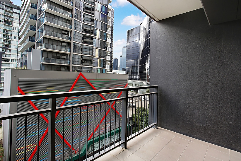 946-Clarendon-Towers-1-bedrooms-accomodation-Southbank