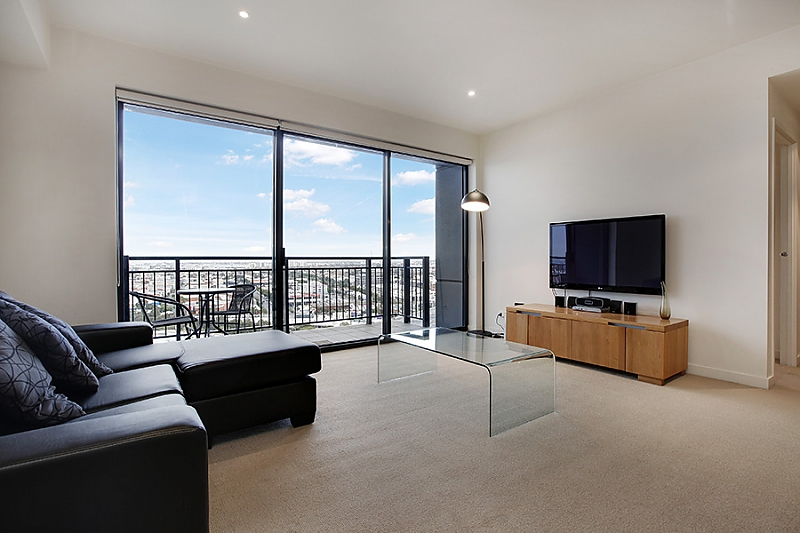 111-Clarendon-Towers-2-bedrooms-accomodation-Southbank