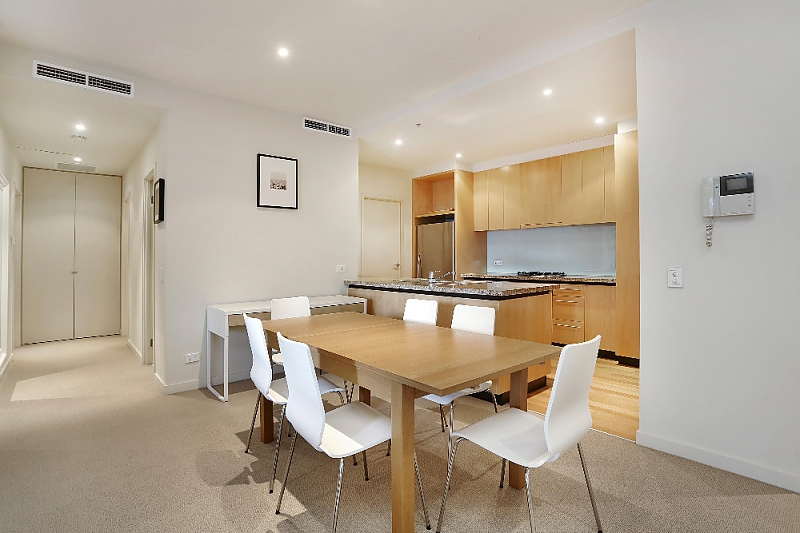 624-Clarendon-Towers-2-bedrooms-accomodation-Southbank