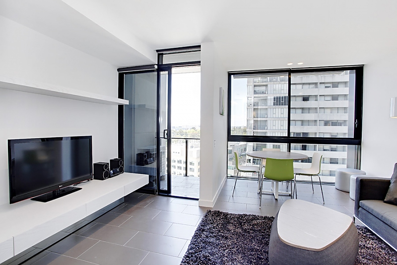 871-Elm-1-bedrooms-accomodation-Southbank