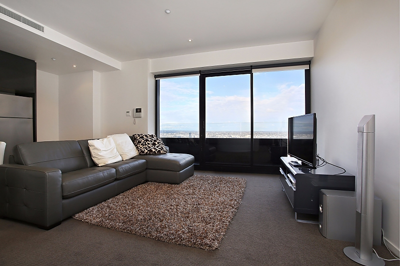 461-Eureka-Towers-1-bedrooms-accomodation-Southbank