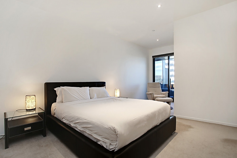 948-Eureka-Towers-2-bedrooms-accomodation-Southbank