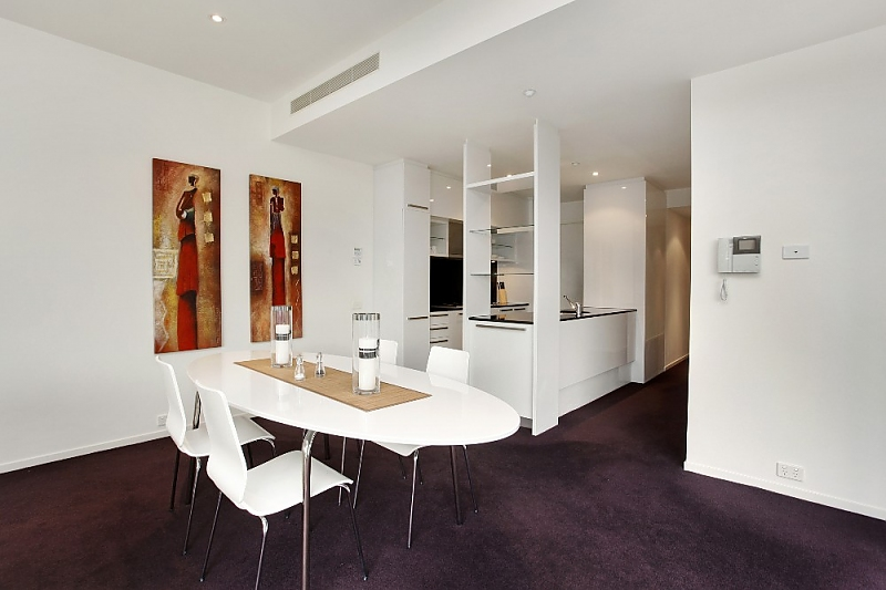 508-Eureka-Towers-2-bedrooms-accomodation-Southbank