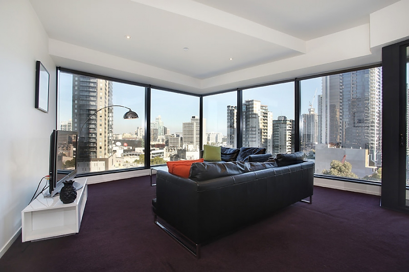 471-Eureka-Towers-2-bedrooms-accomodation-Southbank