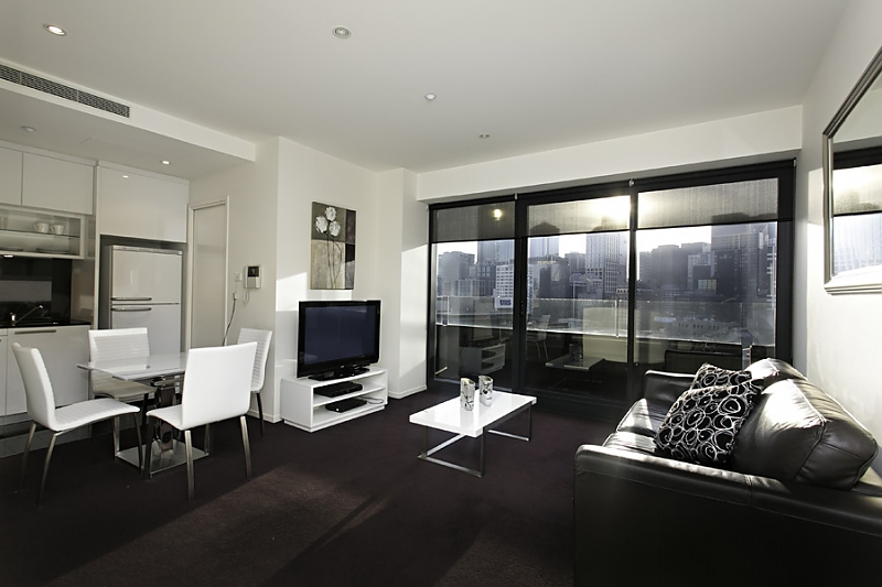 892-Eureka-Towers-1-bedrooms-accomodation-Southbank