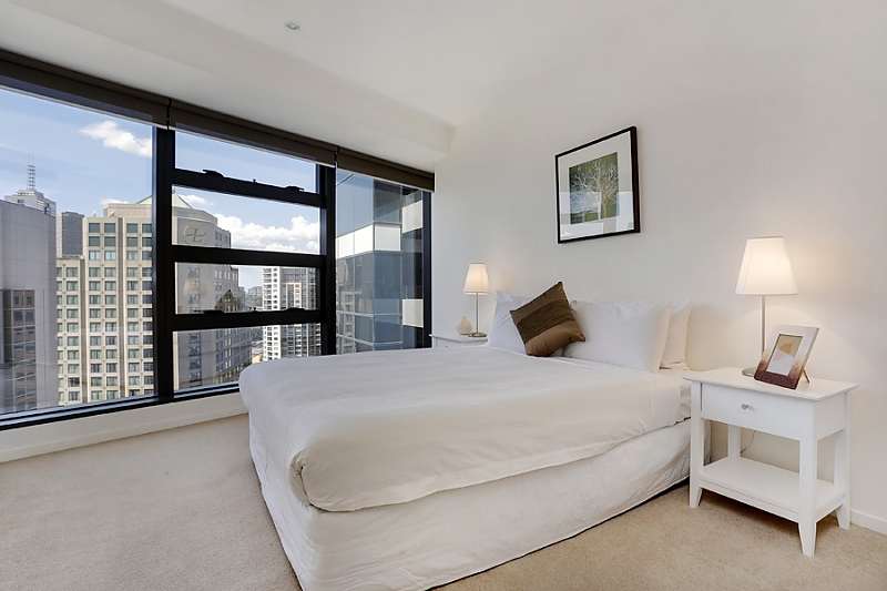 740-Eureka-Towers-2-bedrooms-accomodation-Southbank