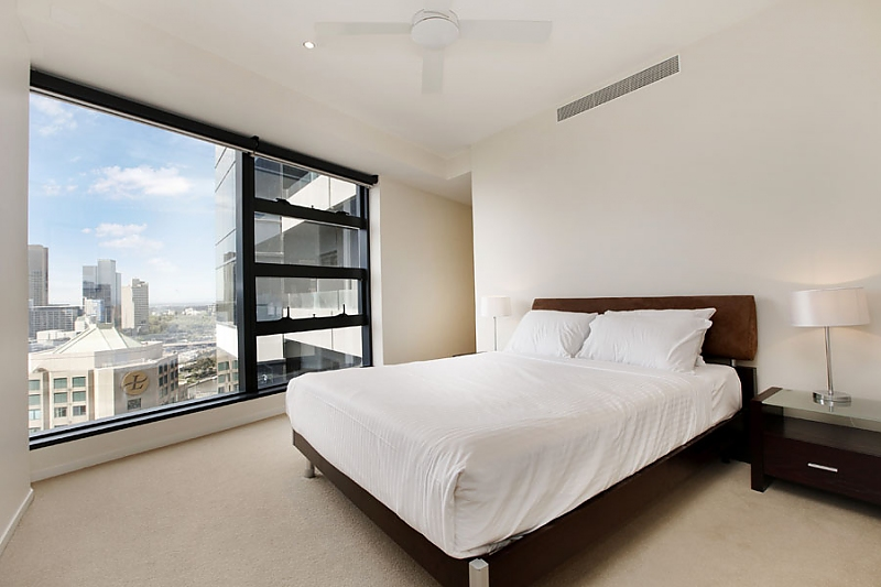 865-Eureka-Towers-2-bedrooms-accomodation-Southbank