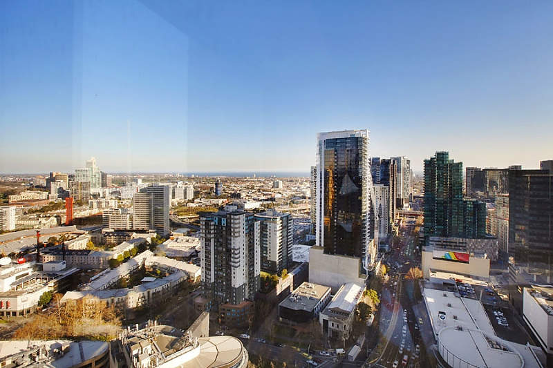 825-Eureka-Towers-2-bedrooms-accomodation-Southbank